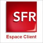 Espace-Client-SFR-Gestion-de-compte