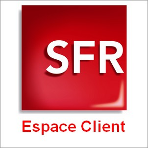 espace client sfr gestion de compte assistance client. Black Bedroom Furniture Sets. Home Design Ideas