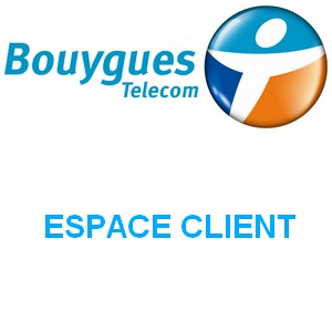 bouygues telephonie mobile espace client. Black Bedroom Furniture Sets. Home Design Ideas