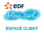 edf-bleu-ciel-espace-client