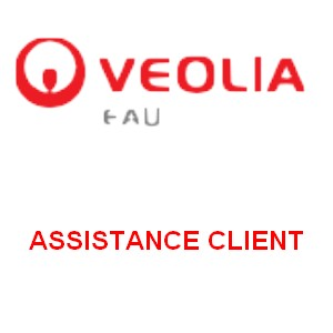 veolia-service-client
