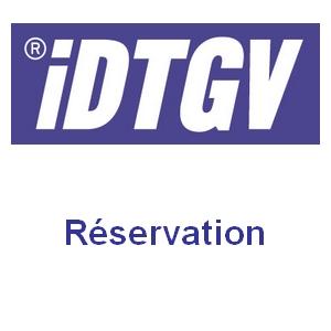 idtgv-reservation