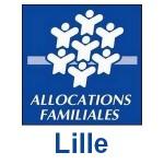 Caf Lille : Horaires, adresse, téléphone