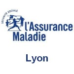 cpam-lyon-adresse-telephone-horaires