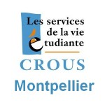 CROUS Montpellier : adresse, horaires, téléphone