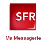 ma-messagerie-sfr