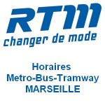 rtm-horaires-metro-tramway-bus-régie-des-transports-de-marseille
