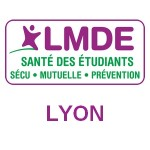 lmde-lyon-telephone-horaires-adresse-contact