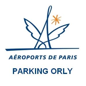 Parking Orly : Accès, plan, tarifs