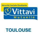 Vittavi Toulouse : Adresse, téléphone, horaires, contact