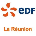 EDF La Réunion : Adresse, téléphone, horaires, contact