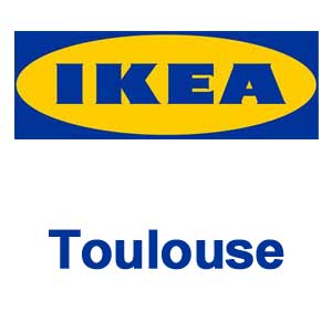 ikea toulouse adresse t l phone horaires assistance. Black Bedroom Furniture Sets. Home Design Ideas