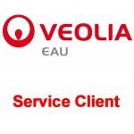 Veolia-Eau-Service-Client