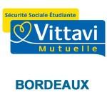 Vittavi Bordeaux : Adresse, téléphone, horaires, contact