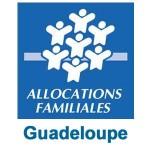 Caf de la Guadeloupe : Adresse, téléphone, horaires, contact