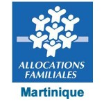 Caf Martinique : Adresse, horaires, téléphone, contact