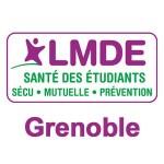 lmde-grenoble