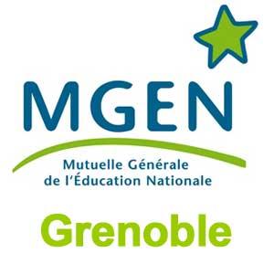 MGEN Grenoble