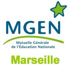 MGEN Marseille