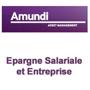 Amundi - Epargne Salariale et Entreprise