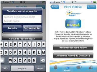 App-iPhone-2