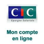 CIC-Epargne-salariale