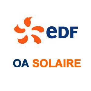 EDF-oasolaire