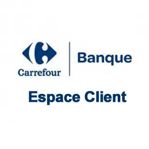 service client carte pass carrefour. Black Bedroom Furniture Sets. Home Design Ideas