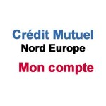 credit mutuel nord europe assurance